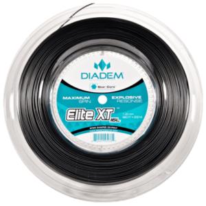 Diadem Elite XT 1.25