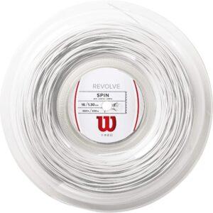 Wilson Revolve Spin 1.30