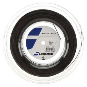 Babolat RPM Blast Rough 1.35