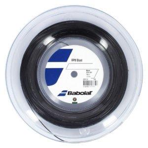 Babolat RPM Blast 1.25