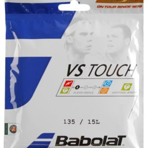 Babolat VS Touch 1.35
