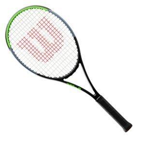Wilson Blade 101L V7 (G3)