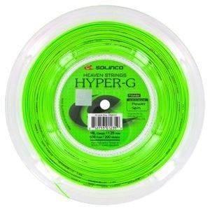 Solinco Hyper-G 1.30