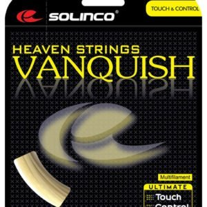 Solinco Vanquish 1.30