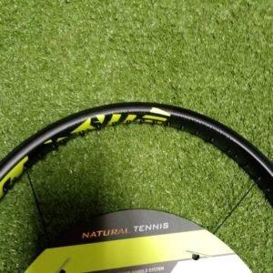 Dunlop NT R60