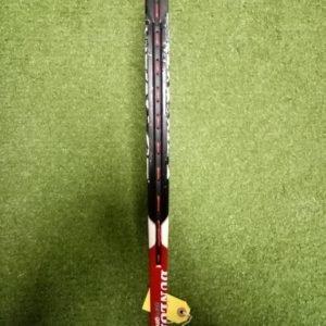 Dunlop 300 Aerogel