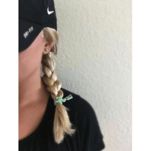 Tennis Ties