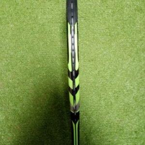 Dunlop Biotec 400-27