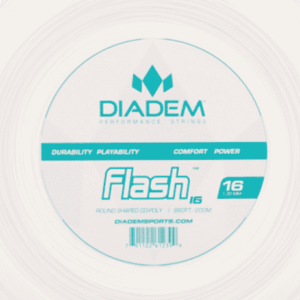 Diadem Flash 1.30